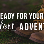 Outdoor Clothing & Hunting Gear